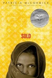sold1-199x300.jpg