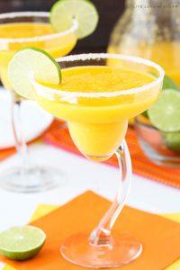 Mango-Margaritas1-200x300.jpg