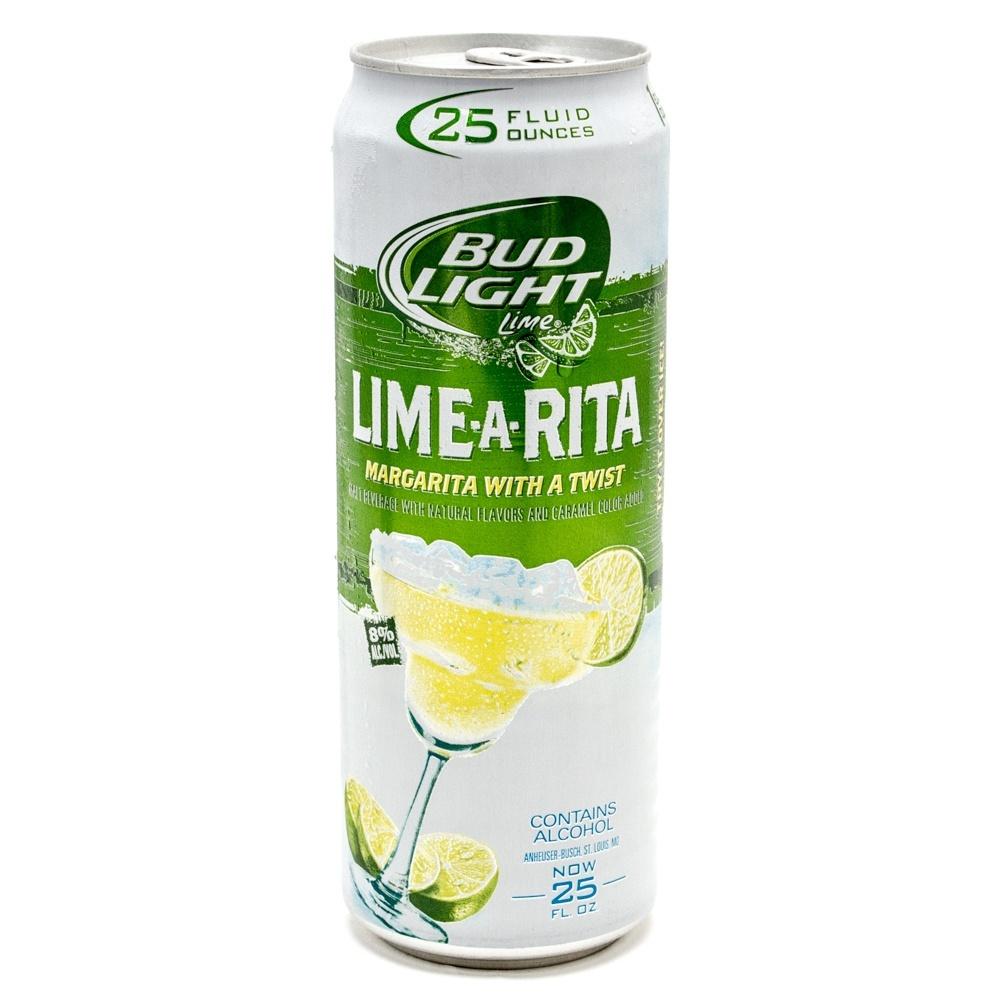 cocktail 2 - lime.jpg