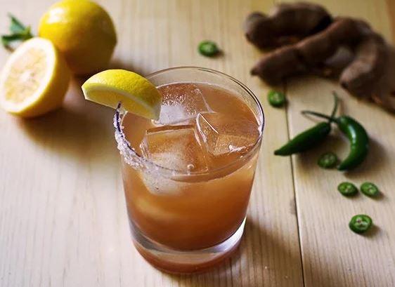 July drink3.JPG