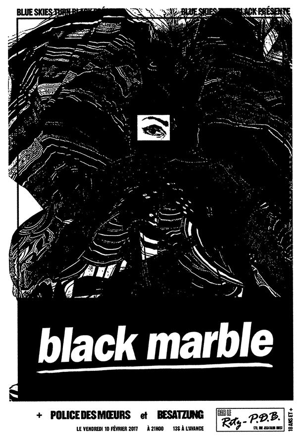 BLACKM-FINAL-WEB.jpg