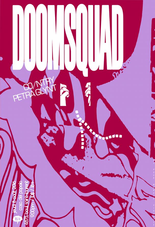DOOMSQUAD-WEB.png