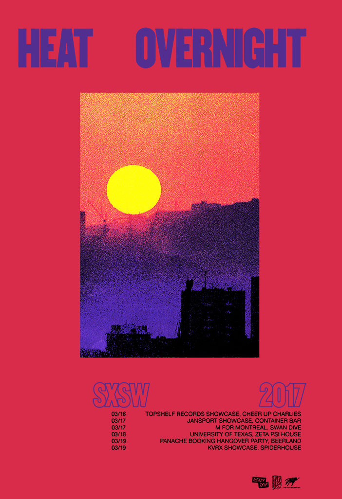 HEAT-SXSW-WEB.png