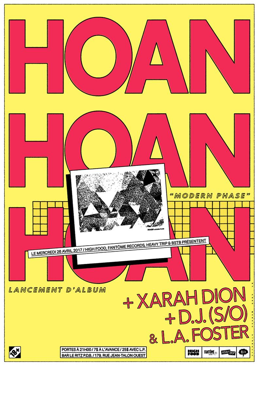 HOAN-WEB.png