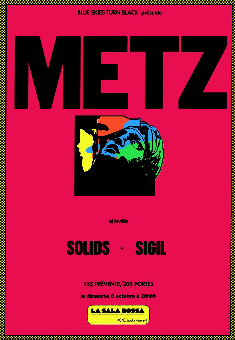 METZ-1-WEB.png