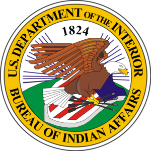 Seal_of_the_United_States_Bureau_of_Indian_Affairs.png