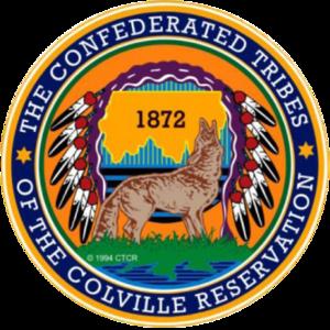 Colville_TribalLogoSeal.png