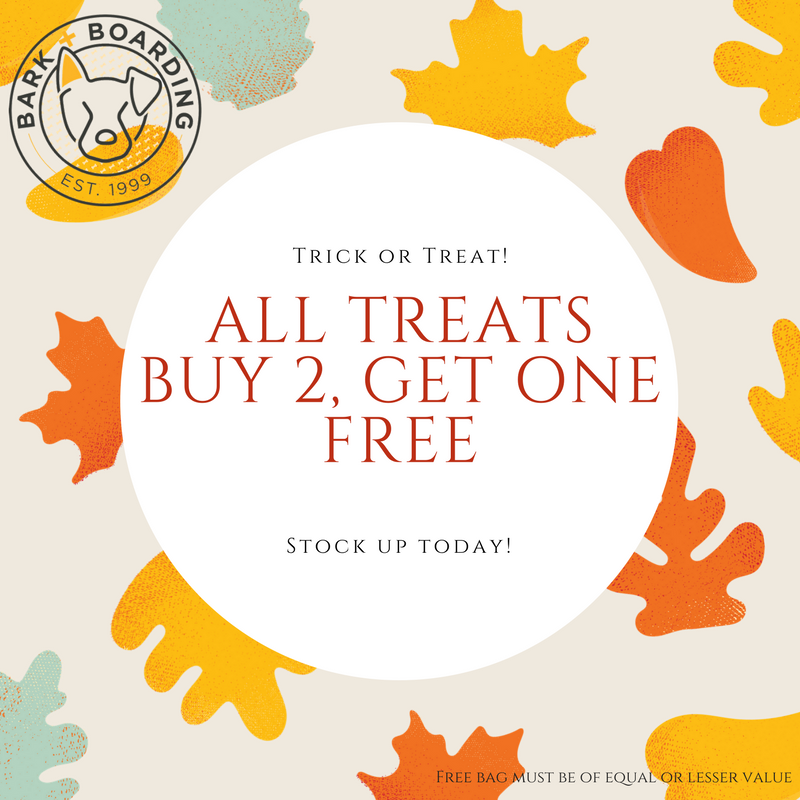 Trick or Treat October Promo.png