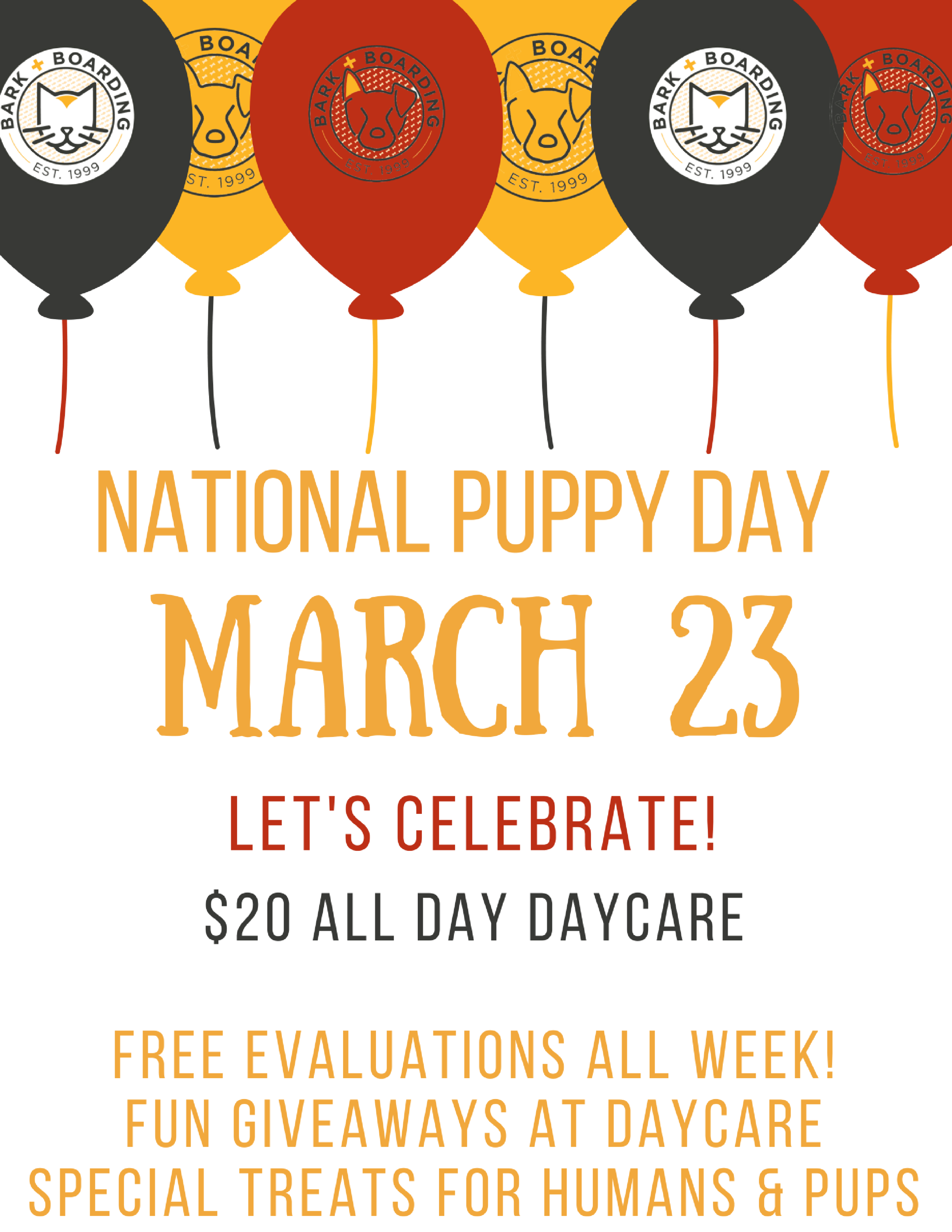 National Puppy Day Party.png