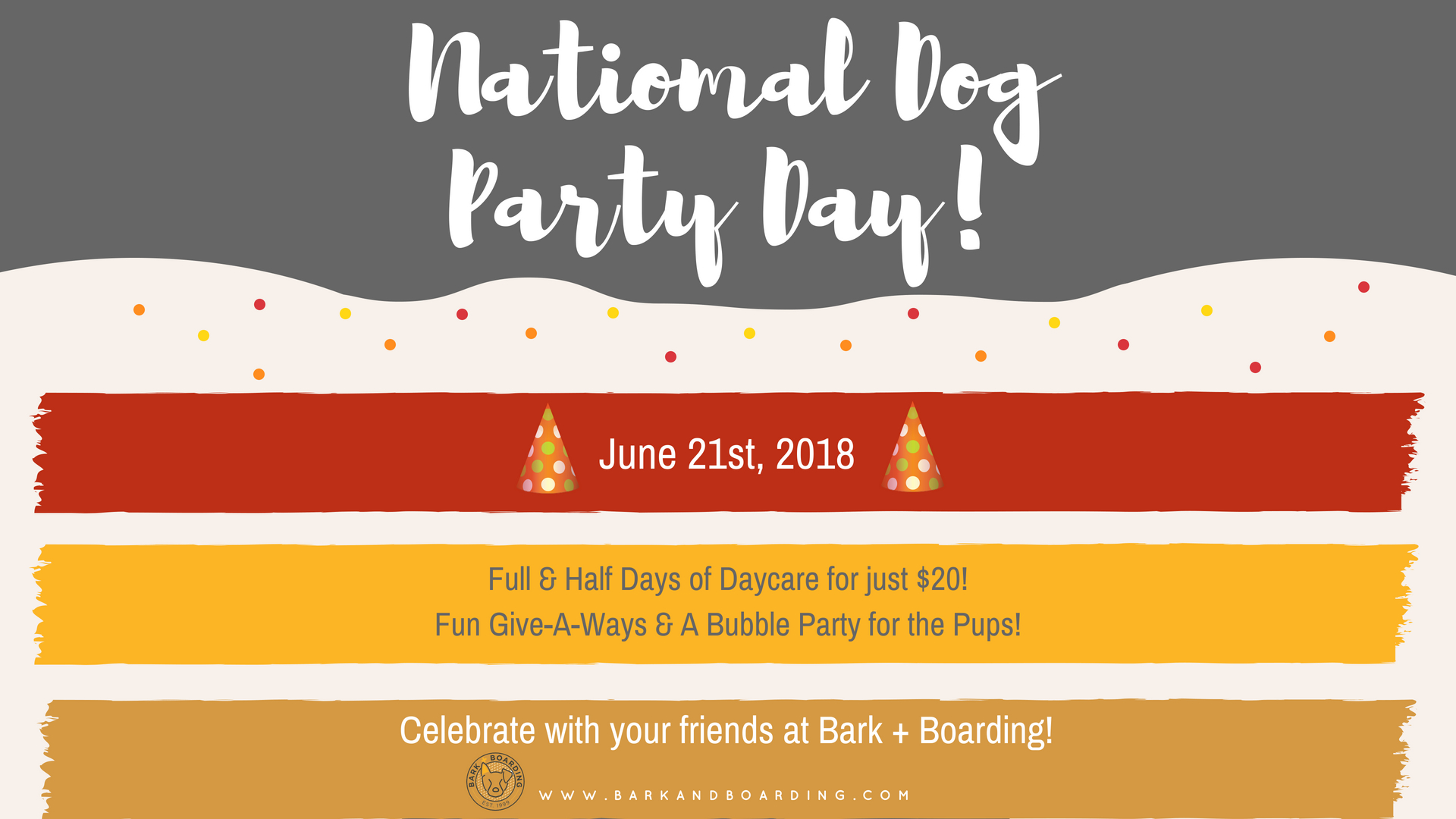 National Dog Party Day.jpg