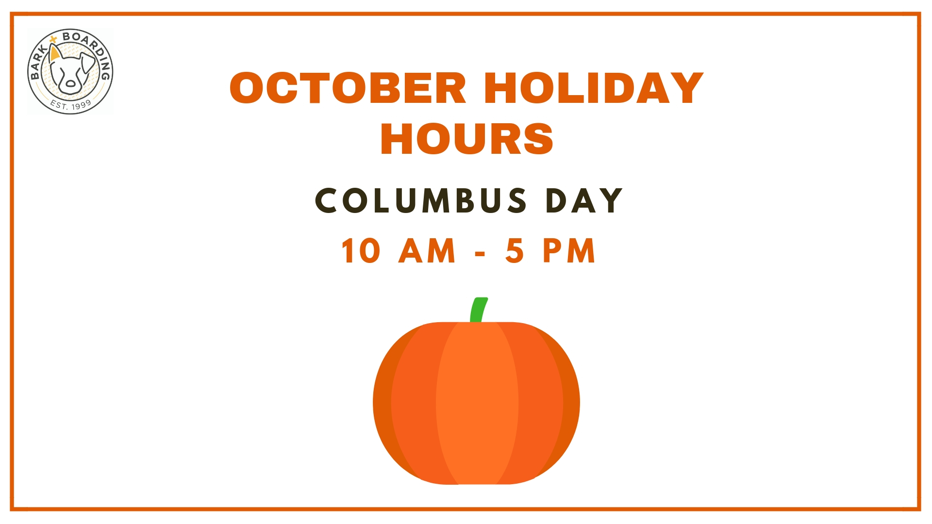 October Holiday Hours.jpg