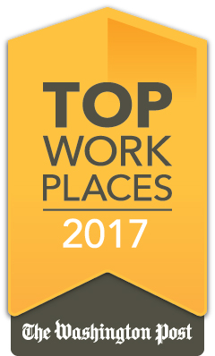 Top+Work+Places+2017.jpeg