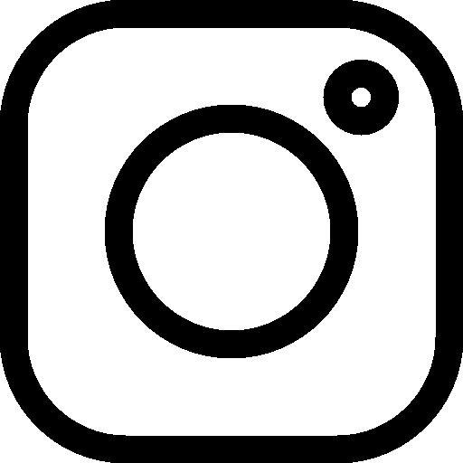 014-instagram.png