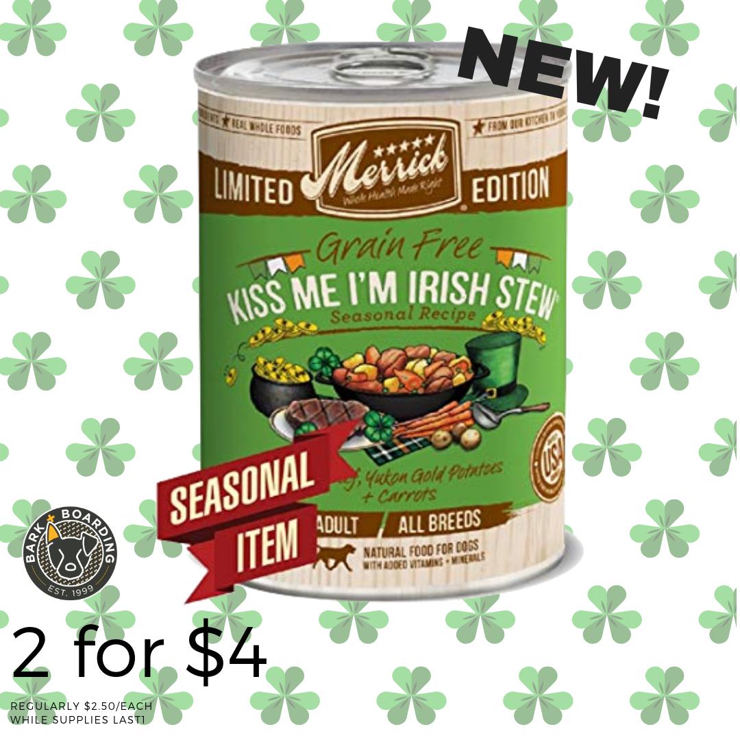 Kiss Me I'm Irish Stew.png