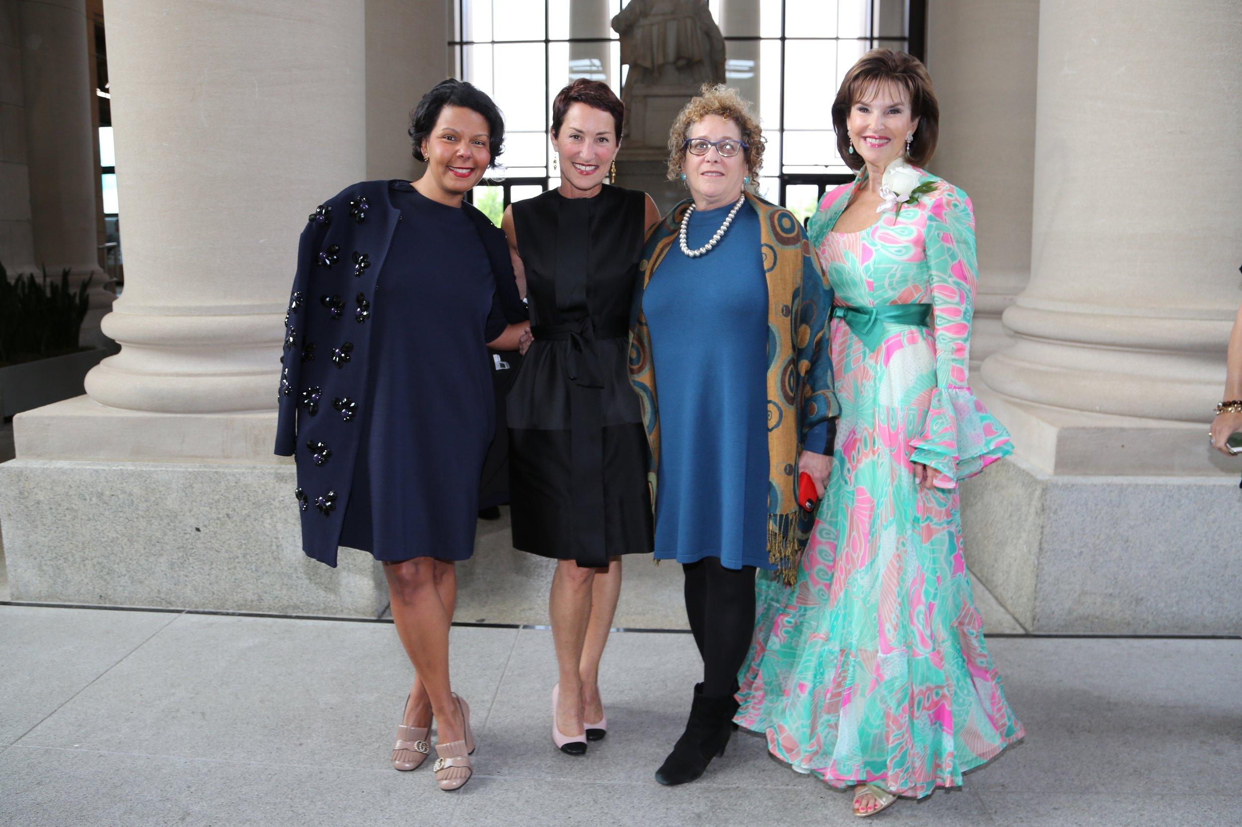 2017 Fashion Fund  110.JPG