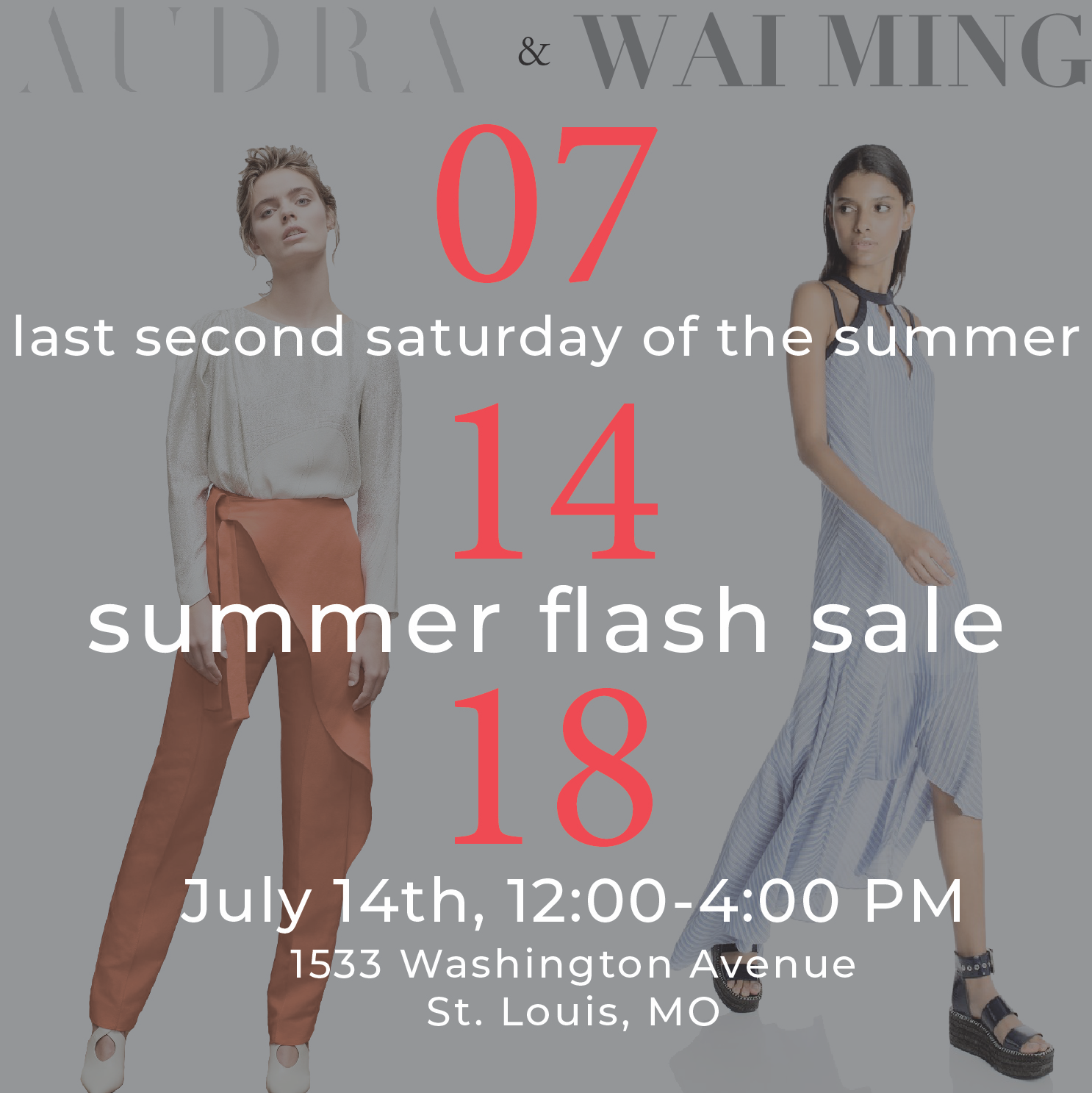 july_second_saturday_flyer.png