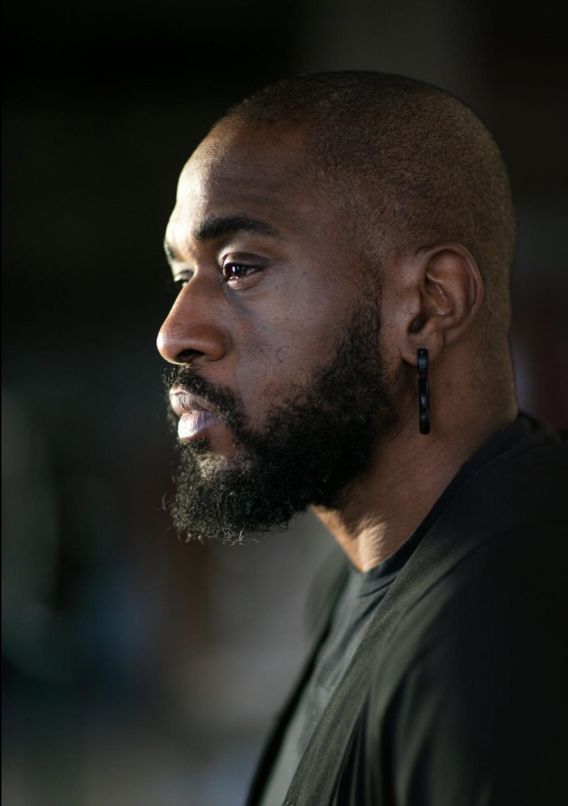 Everett Johnson headshot.jpg
