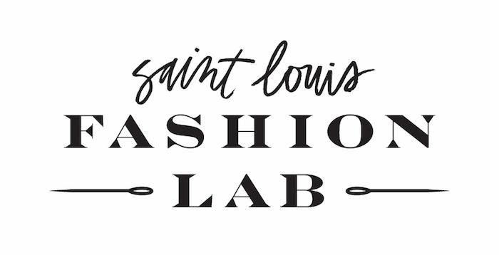 SLFF_FashionLab_Script.jpg