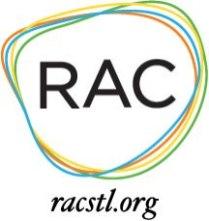 RAC_lockup_Color_216x228_3in.jpg