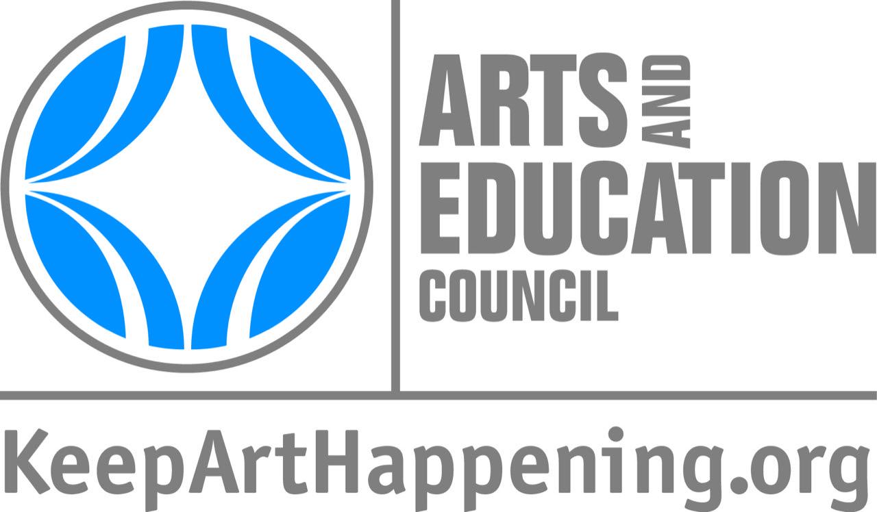 A&E_color logo_with URL.jpeg