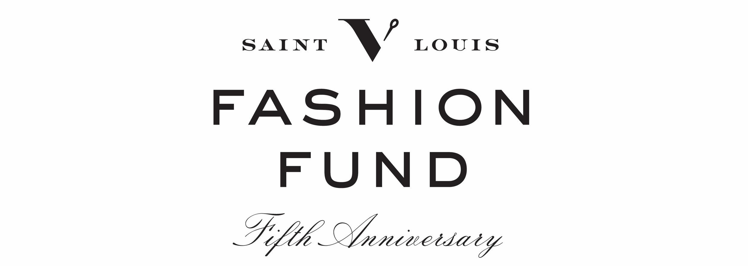 SLFF Anniversary Banner.jpeg