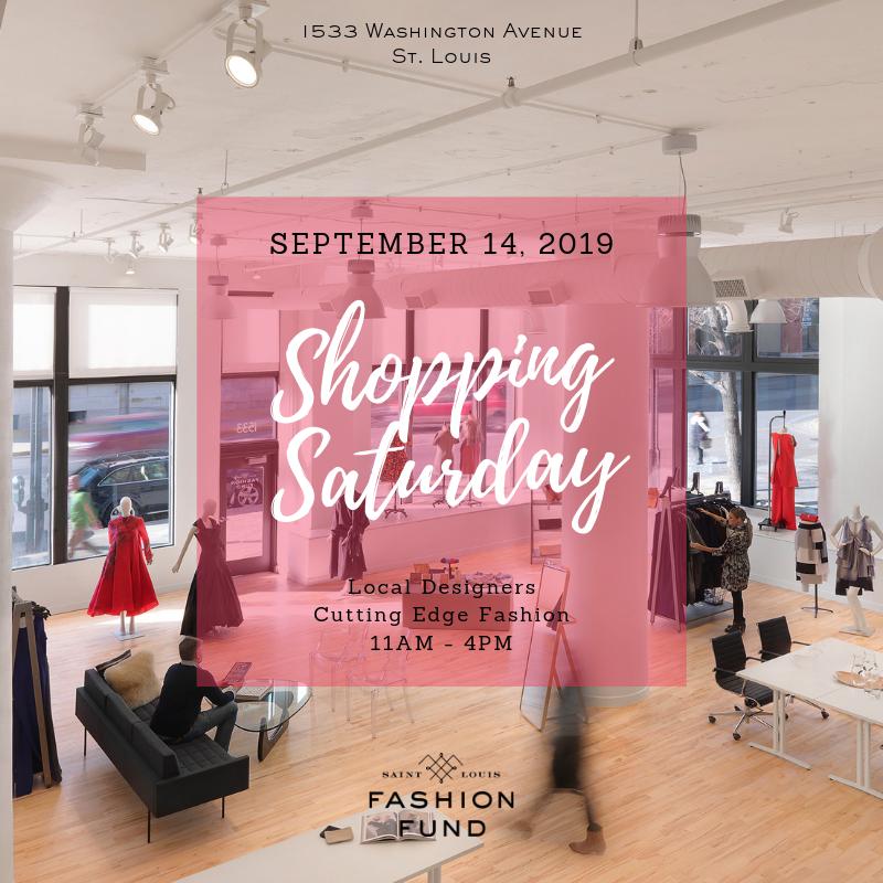 Shopping Saturday_ Sept.png