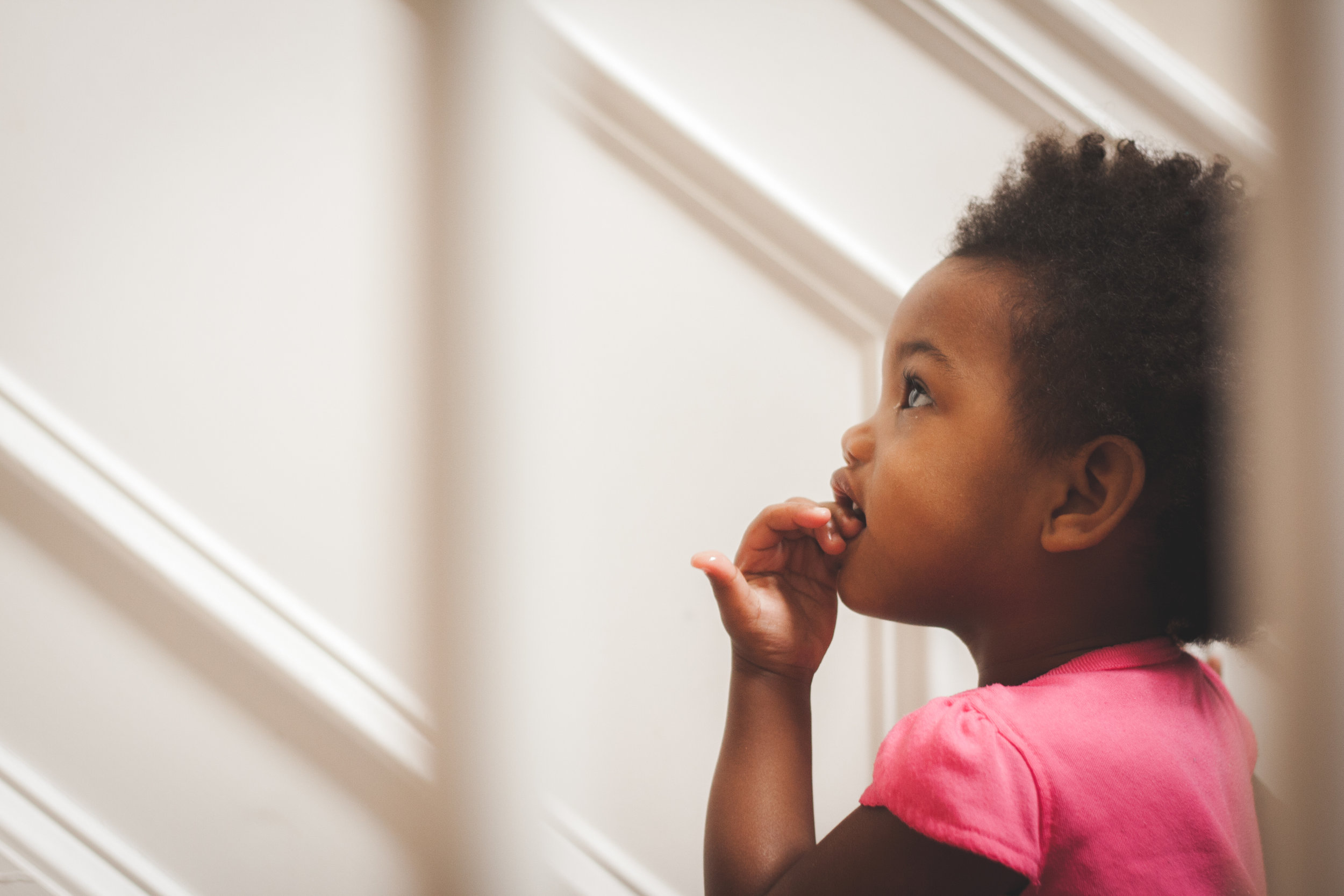 Baby_Jack_Home (5 of 4).jpg