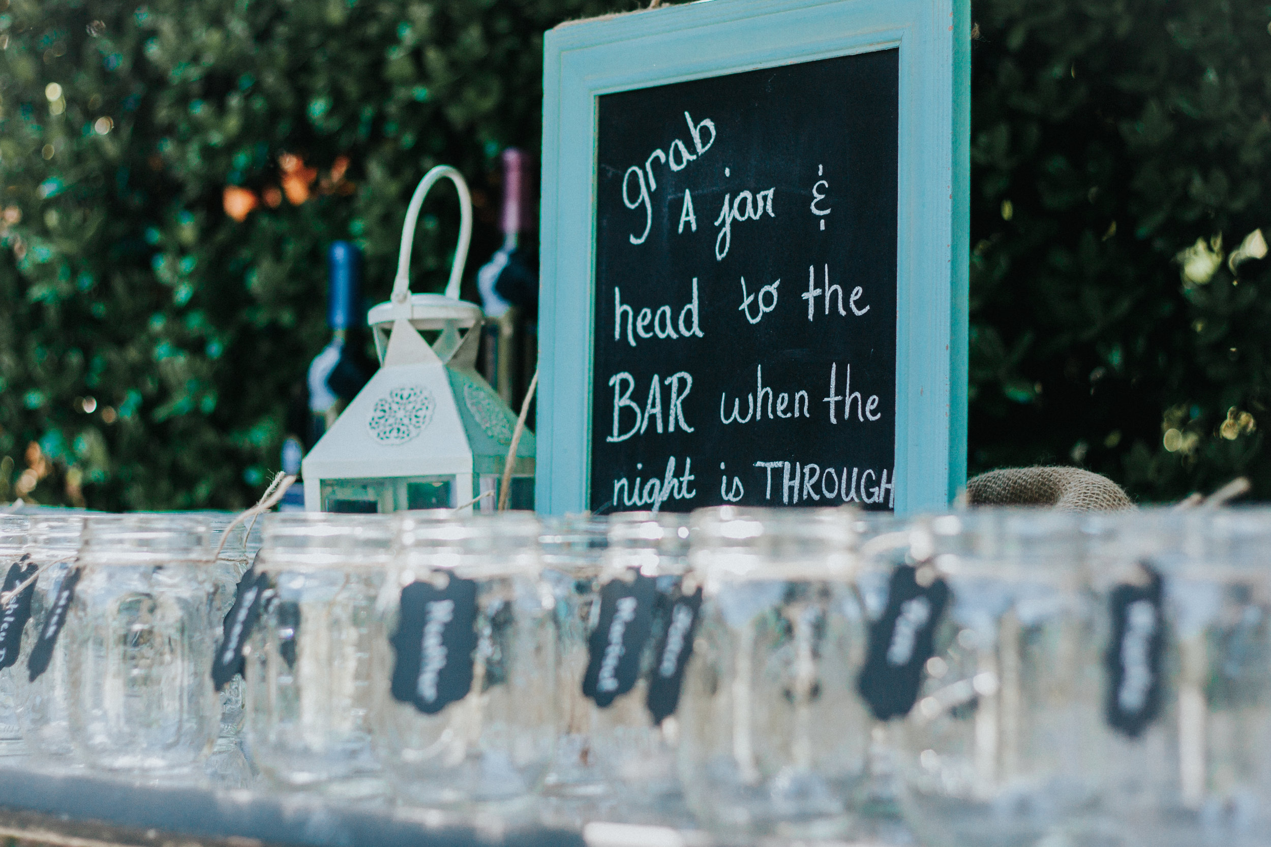 TiffWedding (4 of 254).jpg