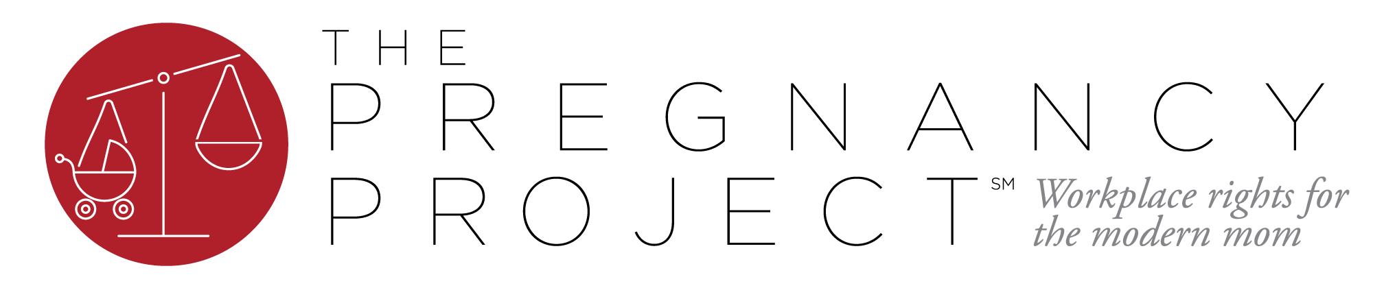 PP_Logo_TransparentBkgrd (1).png