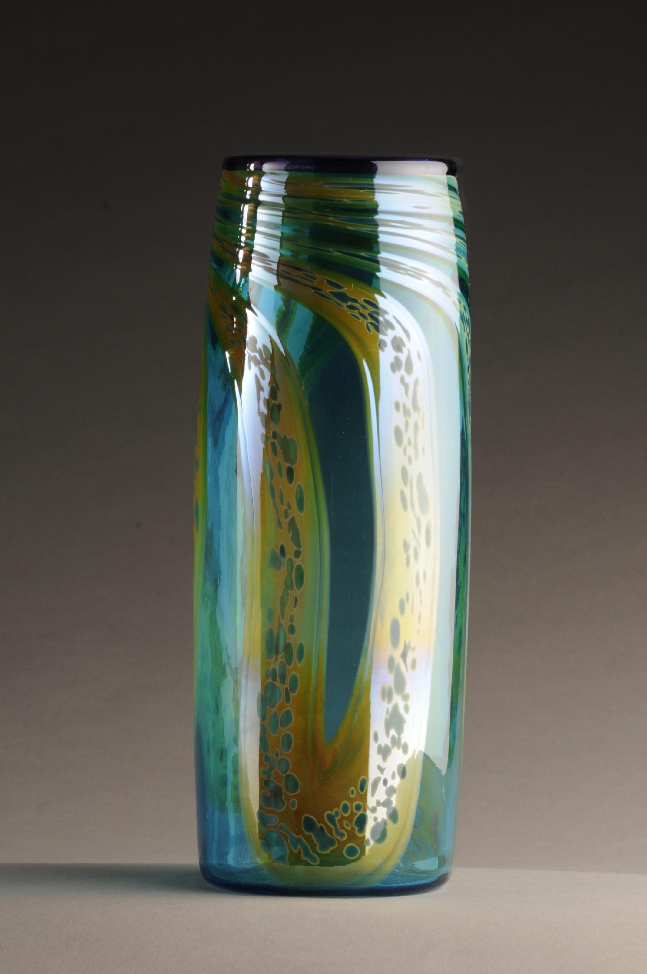 Caribbean Sea Vase 2.JPG