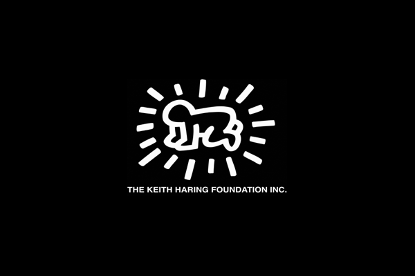 BLK_Logos__0014_keith-haring-foundation.png