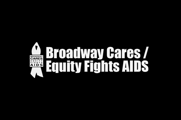 BLK_Logos__0004_broadways-cares-equity-fights-aids.png