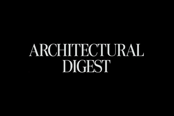 BLK_Logos__0000_architectural-digest.png