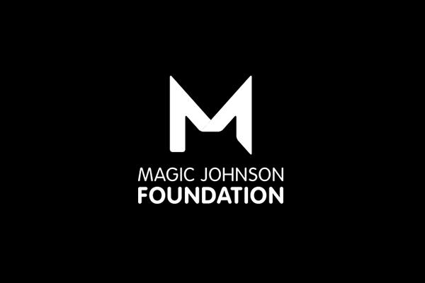 magicjohnson.org