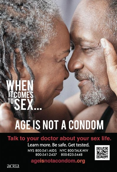 """2014: """"When it Comes to Sex…"""""""