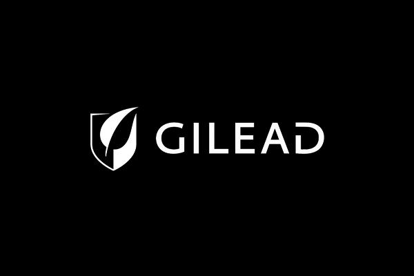 BLK_Logos__0012_gilead.png
