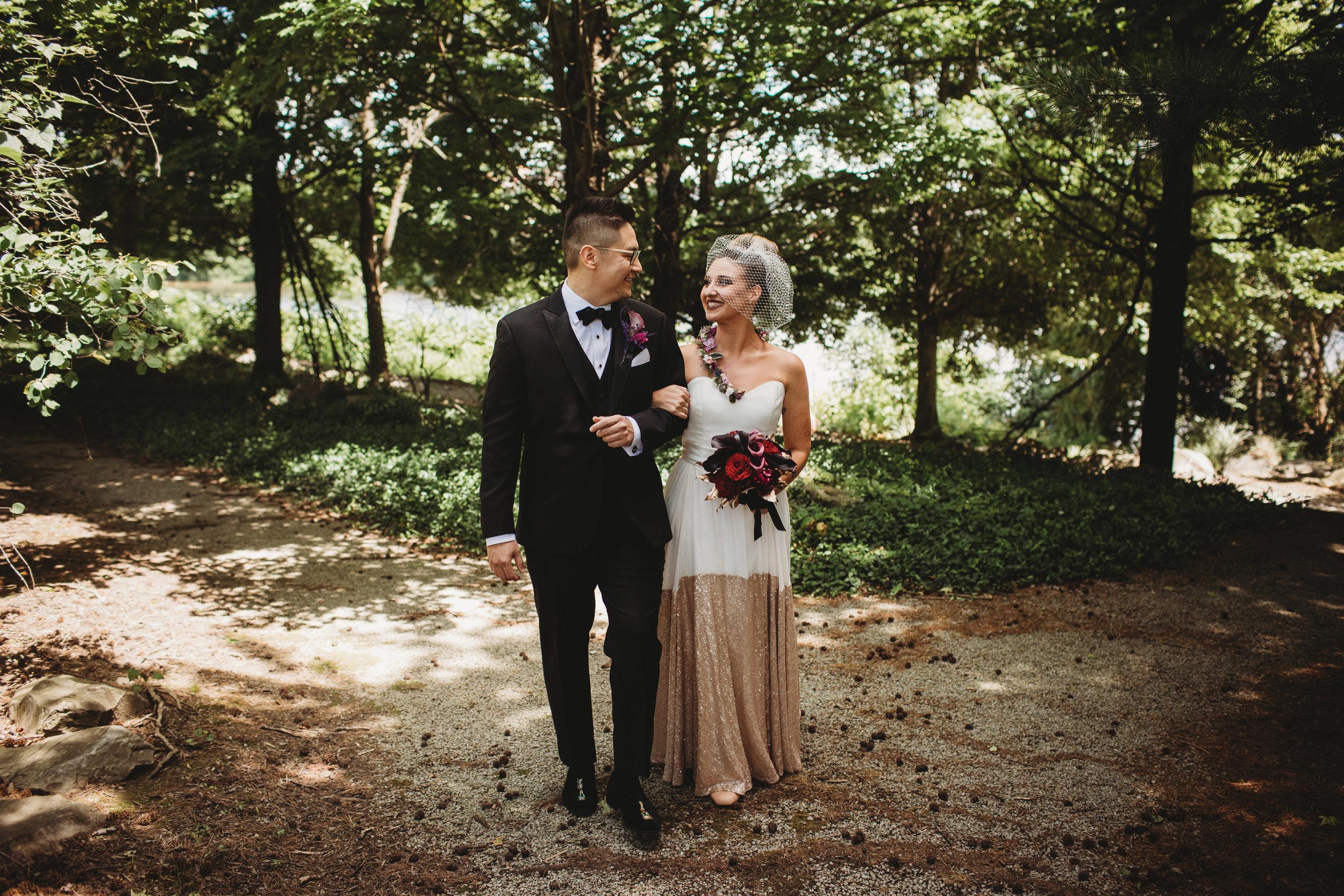 Heather-Andy-Wedding-5318.jpg