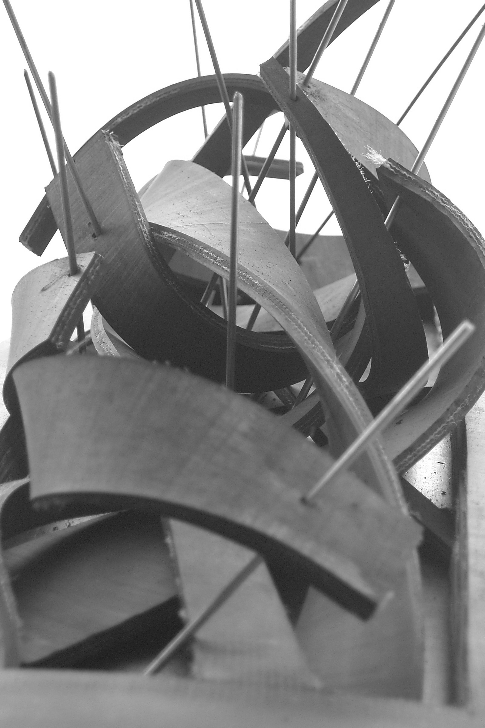 viento-negro-3.jpg