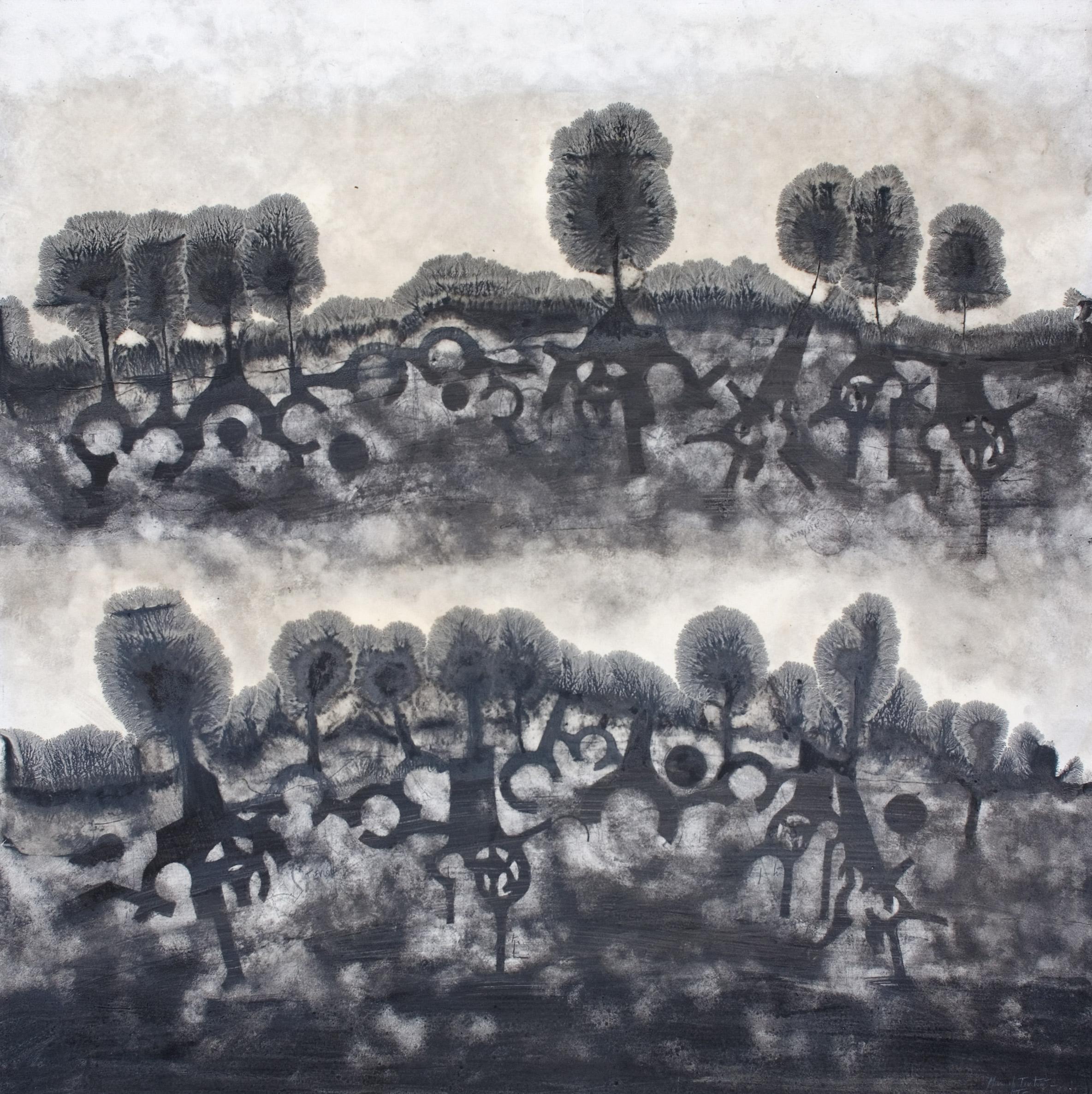 series àncores a la terra