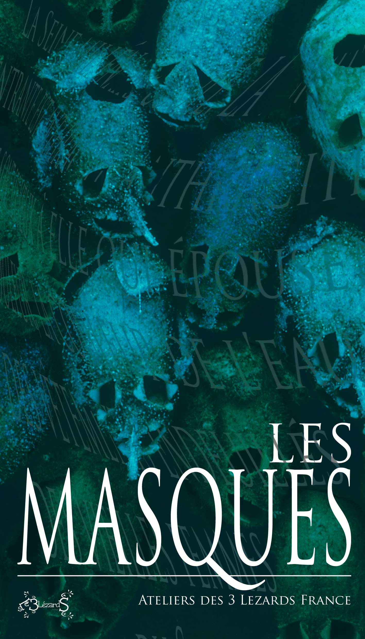 le-masque-final còpia.jpg