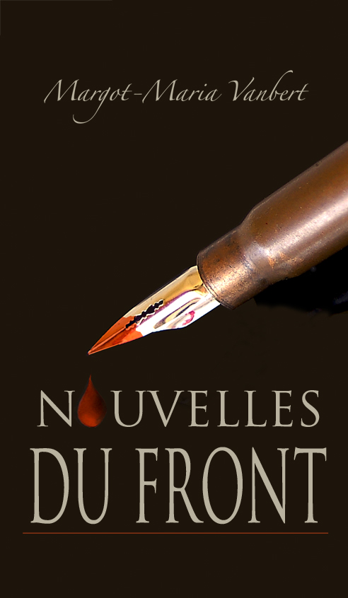 NOUVELLES-DU-FRONT-5-còpia.jpg