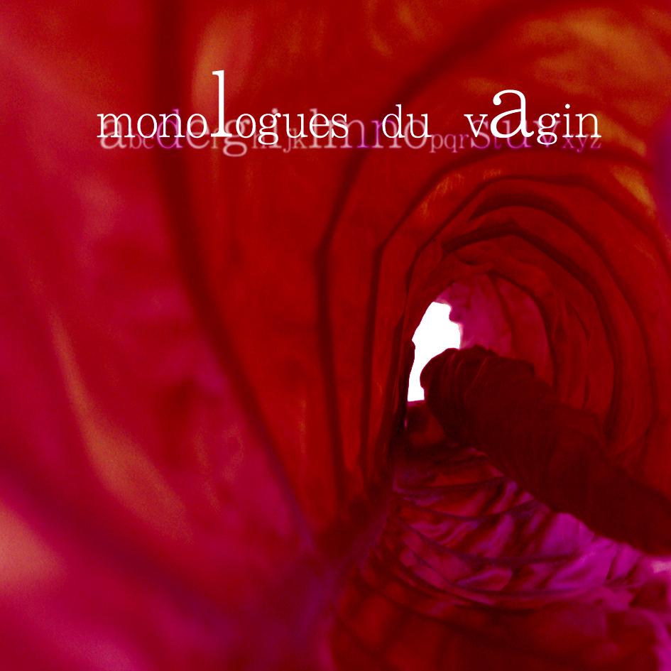 monologos-2-còpia.jpg