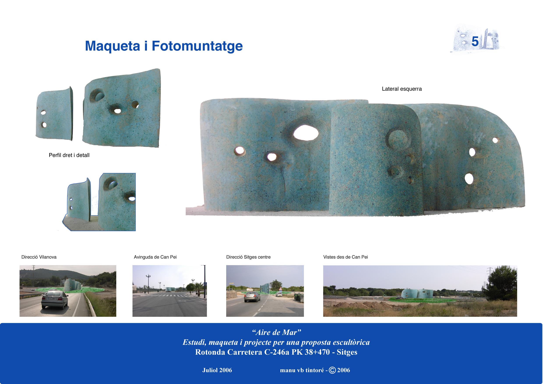 maqueta2.jpg