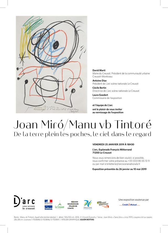 ARC-TINTORÉ-MIRO CARTON 03 3 webb.jpg