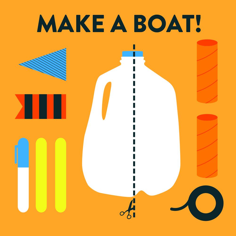 make a boat.jpg