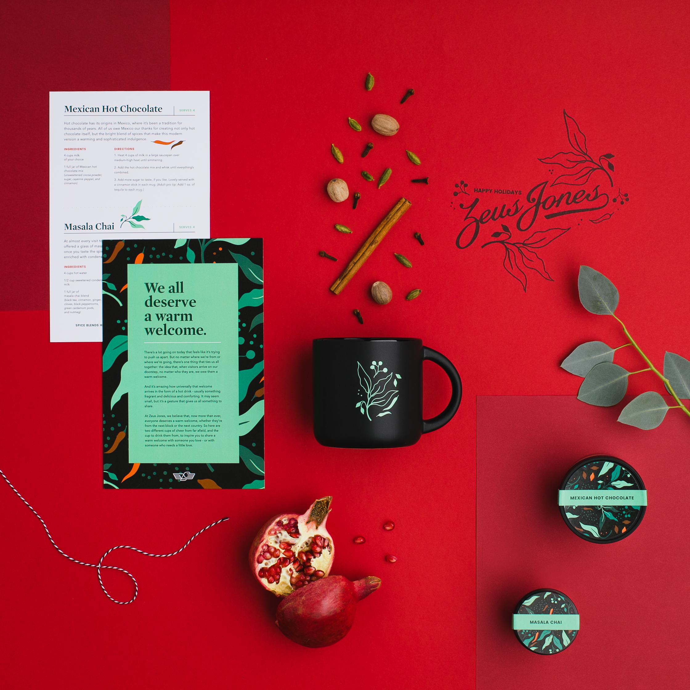 zj_holiday_gift-2.jpg