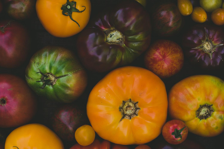 Muir_Glen_Tomatoes-6.jpg