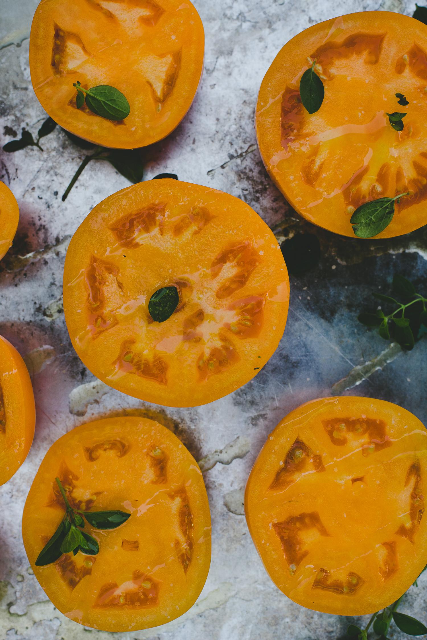 Muir_Glen_Tomatoes-37.jpg
