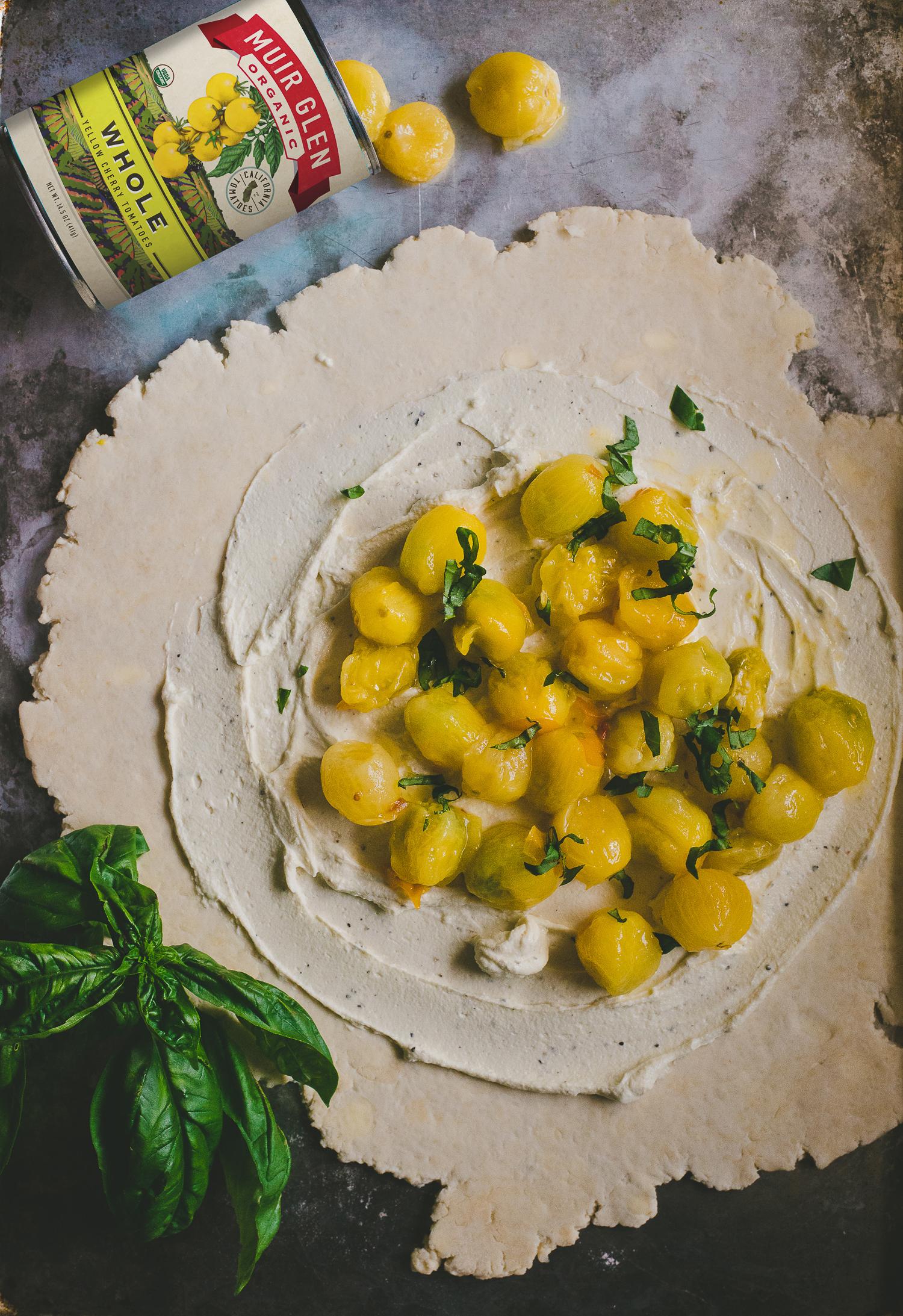 muir_glen_tomatoes-54_yellow.jpg