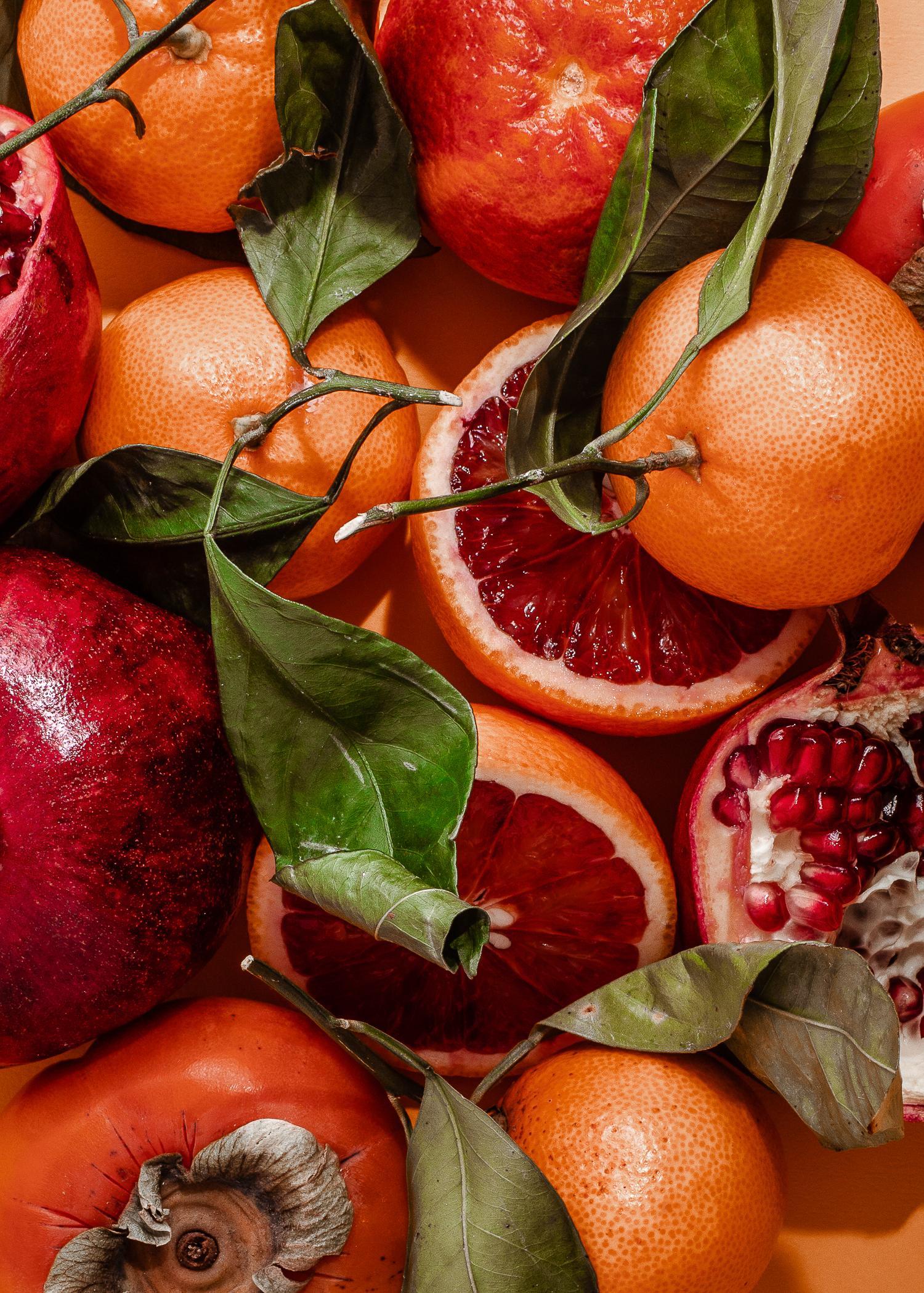 winter_fruit_4.jpg